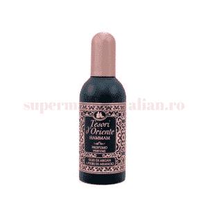 Parfum Tesori DOriente Hammam 100 Ml