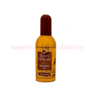 Parfum Tesori dOriente cu Iasomie din Java 100 ml 1