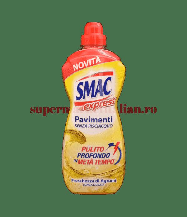 SMACexpress Pavimenti Agrumi