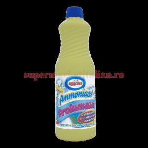 amacasa ammoniaca profumata 1L front