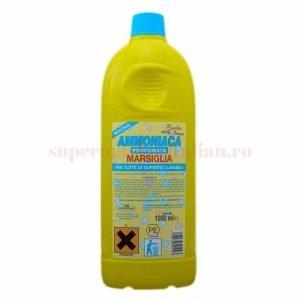 bessone ammoniaca profumata marsiglia