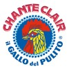 chanteclair logo