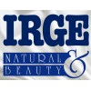 irge beauty logo