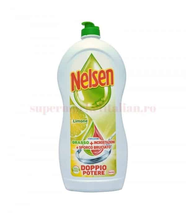 nelsen limone front1