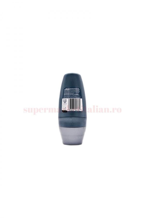 Deodorant Antiperspirant Dove Men Care Roll Cool Fresh 50 ml 1