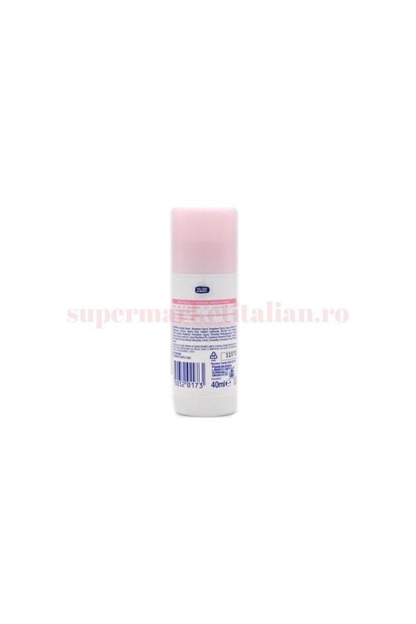Deodorant Stick Neutro Roberts Fresco Monoi si Frezie 40 ml