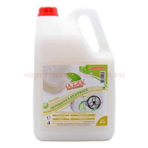 Detergent de rufe Ocean Professional cu parfum de Marsiglia 5 kg 8057681111435