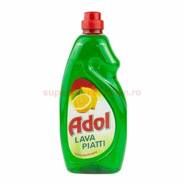 Detergent de vase Adol 1500 ml 8004223021172 1