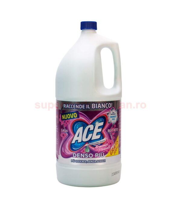 Inalbitor ACE 2500 ml 8001480020962 1